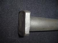 High Quality Stainless Steel Bolts